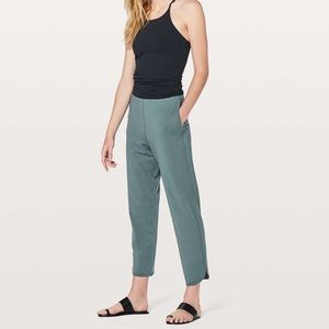 Lululemon every movement pant